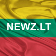 Newz.lt - the leading source of Lithuanian news in English